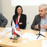 Janjić: Potrebna drugačija društvena klima i veća pristojnost u javnoj komunikaciji 10
