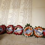 Izrael obeležava Dan sećanja na pale vojnike i žrtve terora 5