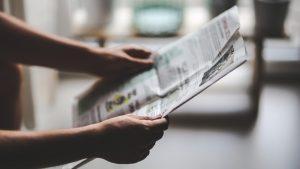 Šta je i kako izgleda crowdfunding kampanja u medijima u Srbiji? 3