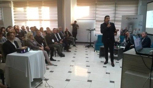 Oko 250 stručnjaka na Kongresu urgentne medicine u Pirotu razmenjivali iskustva 15