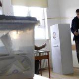 CIK Kosova: Do sada primljeno više od 14.000 glasova poštom 2