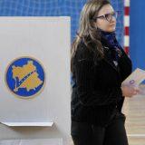 CIK: Posle ponoći završeno brojanje glasova iz Srbije 10
