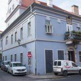 U maju počinju radovi na obnovi rodne kuće bana Josipa Jelačića u Petrovaradinu 3