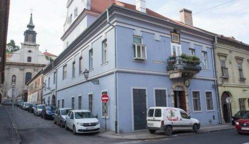 U maju počinju radovi na obnovi rodne kuće bana Josipa Jelačića u Petrovaradinu 1