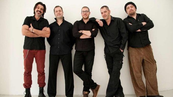 Vasil Hadžimanov: Imam sreću da se bavim alternativnom muzikom 3