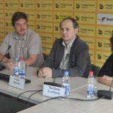 Podršku Konkursa dobijaju vladine-nevladine organizacije 11
