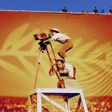 Ukupno 24 filma u trci za Zlatnu palmu Kanskog festivala 10