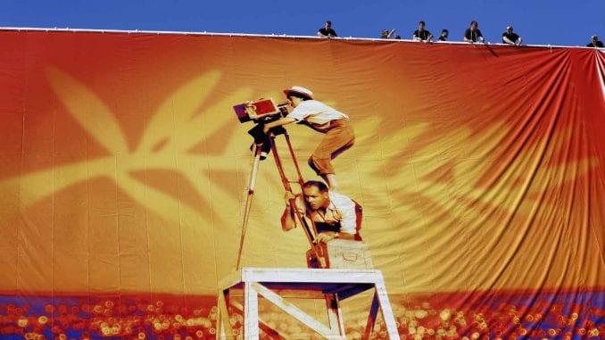 Kanski festival možda bude odložen na leto zbog pandemije 3