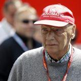 Umro Niki Lauda 4