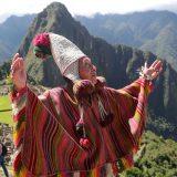 Peru ograničava turistima pristup Maču Pikču 11