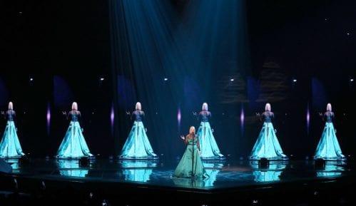 Poznati svi finalisti Pesme Evrovizije (VIDEO, FOTO) 14