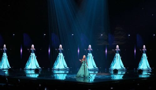 Poznati svi finalisti Pesme Evrovizije (VIDEO, FOTO) 3