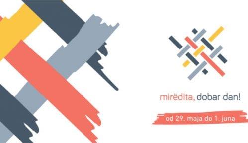 """Festival """"Mirëdita, dobar dan!"""" od 29. maja u Beogradu 1"""