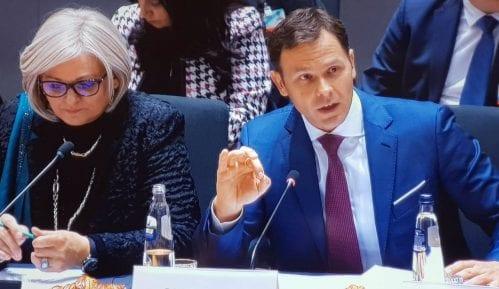 Kreditni rejting Srbije nepromenjen uprkos korona virusu 6