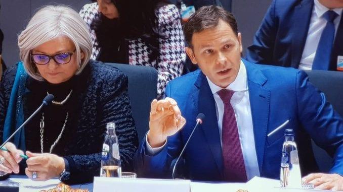 Kreditni rejting Srbije nepromenjen uprkos korona virusu 1