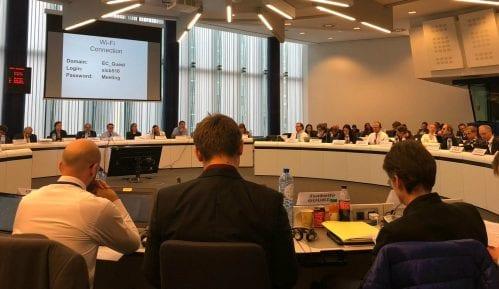 Stanivuković: Strukturnim reformama do još većeg broja stranih investicija 1