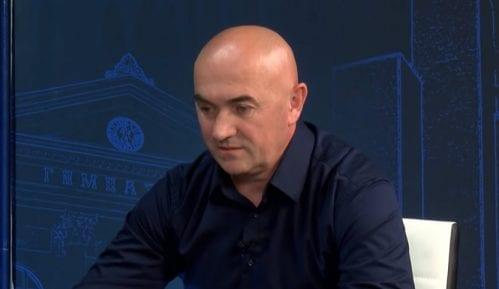 Predsednik opštine Knić povukao ostavku 14