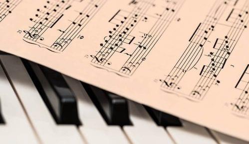 Časopis ARG: Muzika kompozitora Mihajlovića - inteligentna i dirljiva 15