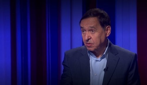 Atanacković: Privreda ne može da stane, o organizaciji sutra na Socijalno-ekonomskom savetu 9