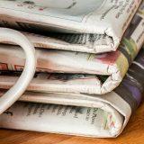 Savet za štampu: Srpski telegraf, Kurir, Nove kikindske i Informer kršili kodeks 13