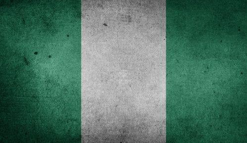 Nigerija zatvorila ambasadu u Srbiji zbog nedostatka sredstava 10
