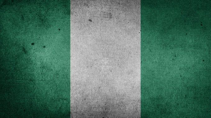 U Nigeriji najmanje 45 mrtvih u eksploziji kamiona cisterne 1