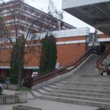 U pirotskoj Opštoj bolnici prosečno hospitalizovano 50 pacijenata zbog kovid infekcije 4