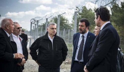Deportovani u Srbiju umesto u Avganistan 7