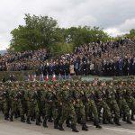 Vučić: Čuvaćemo mir, ali smo spremni da se branimo ako bude trebalo (FOTO) 13