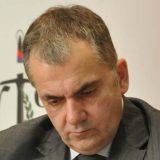 Pašalić zbog smrti deteta pokrenuo postupak kontrole pravilnosti rada MUP i Centra za socijalni rad u Lebanu 11