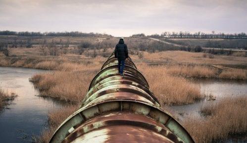 Za Evropljane klimatske promene veći problem od pandemije 11
