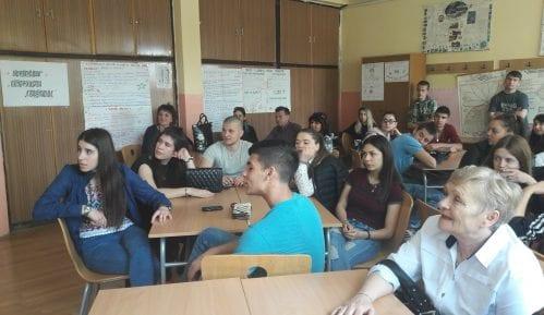 Koje novine čekaju đake i nastavnike 15