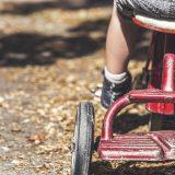 Boravak na otvorenom - uslov za zdraviji život dece 10
