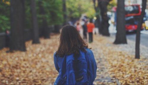 Kako zaštititi decu od otmičara i pedofila? 6