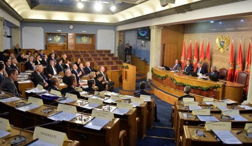 Vučurević: Nećemo sedeti skrštenih ruku 9