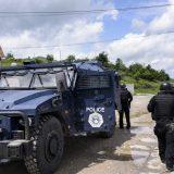 KPS obavestila srpsku policiju da će oduzimati tablice sa oznakama sa severa Kosova 2