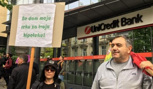 Jovanović: Sami ćemo zaštiti reke 6