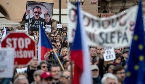 Češka Kosovo priznala u potpunosti i definitivno, nikad nije povukla priznanje nijedne države 5