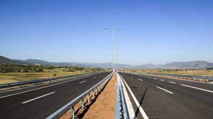 Jutarnji list: Ministar opravdava kontrolu koja izaziva gužvu na auto-putu u Hrvatskoj 4
