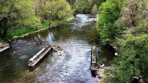Mini hidroelektrane velika briga 5