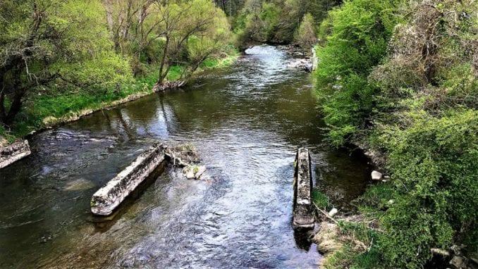 Svetski fond za prirodu ne podržava izgradnju malih hidroelektrana 2