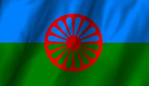 Šajn: Romska partija direktno da učestvuje u pregovorima vlasti i opozicije 9