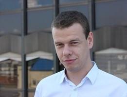 """""""Obični"""" ljudi u Srbiji i na Kosovu suočavaju se sa istim izazovima (ENGLISH) 2"""