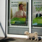 Sberbanka: Postoje uslovi za veću privrednu saradnju Srbije i Rusije 10
