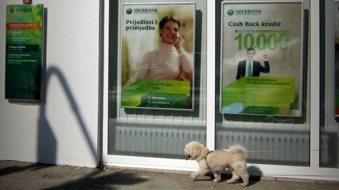 Sberbanka: Postoje uslovi za veću privrednu saradnju Srbije i Rusije 3