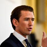 Austrijski kancelar predložio Putinu da se sastane sa Bajdenom u Beču 2