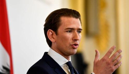 U Austriji se očekuje vlada konzervativaca i ekologa početkom 2020. 45