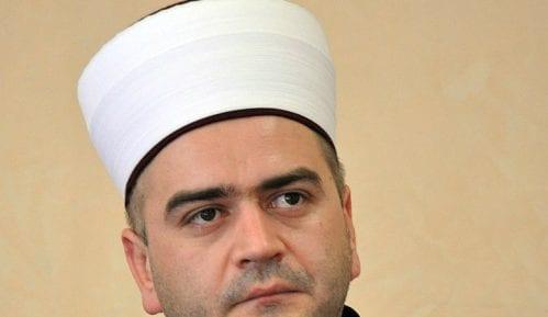 Reis Islamske zajednice Srbije: Ramazan prilika da naučimo kako da čuvamo vreme, sebe i svoju porodicu 2