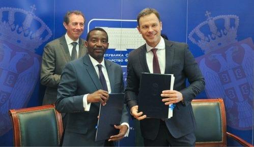 Mali: Novim sporazumima sa Svetskom bankom do jačeg privrednog rasta 10