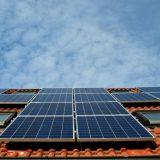 Država će subvencionisati ugradnju solarnih panela 1